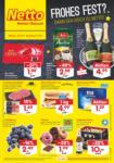 Netto Marken-Discount Aktuelle Wochenangebote - bis 21.12.2019