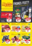 Netto Marken-Discount Aktuelle Wochenangebote - ab 16.12.2019