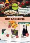 denn's Biomarkt Denn's Handzettel KW 51-52 - bis 31.12.2019