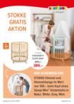 BabyOne BabyOne Stokke Aktion - bis 22.12.2019