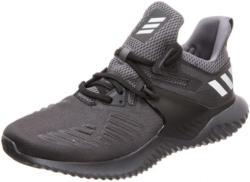 Sneaker ´Alphabounce Beyond´
