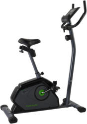 Heimtrainer B40 Cardio FIT