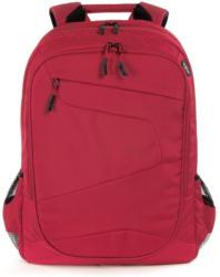 Tucano Laptoprucksack mit hohem Tragekomfort und vielen Extras »Lato Rucksack für 17 Notebooks«