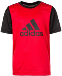 adidas Performance Trainingsshirt »Gear Up«
