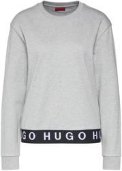 Sweatshirt ´Nicci_2´