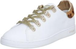 Sneaker ´CHARLEZ´