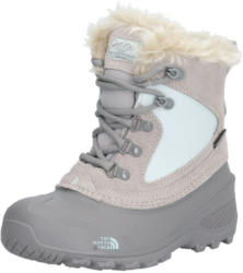 Boots ´YOUTH SHLISTA EXTREM´