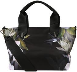 Tasche ´Terresa´