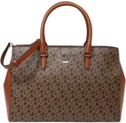 Handtasche ´WHITNEY-EW TOTE-TC L´