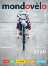 Mondovélo 2020