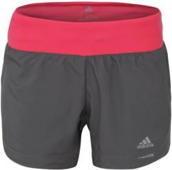 Shorts ´RUN IT SHORT W 3´´´