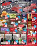 HIT Markt Wochen Angebote - bis 21.12.2019