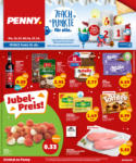 PENNY Markt Wochenangebote - bis 21.12.2019