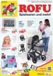 ROFU Kinderland Preiskracher - bis 21.12.2019