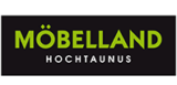 Möbelland Hochtaunus