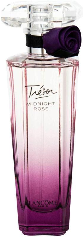 Lancôme Trésor Midnight Rose Eau de Parfum 50 ml -
