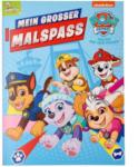 Ernsting's family im Interspar PAW Patrol Malbuch mit 64 Seiten