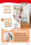 BabyOne BabyOne - Kinderbett Sleepi Mini - bis 22.12.2019