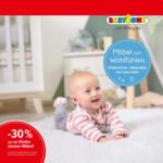 BabyOne BabyOne - Möbelkatalog - bis 30.06.2020