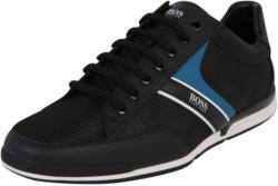 Sneaker ´Saturn´