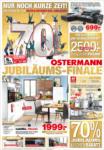 Möbel Ostermann Neue Möbel wirken Wunder. - bis 07.01.2020