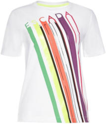 T-shirt ´Eneves´