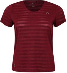 Shirt ´AMELIA´