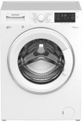 elektrabregenz WAFS72445 Waschmaschine