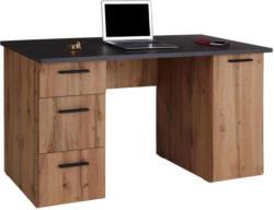 Schreibtisch Mx 143