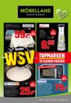 Möbelland Hochtaunus Topmarken zu kleinen Preisen - bis 25.01.2020