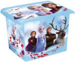 Möbelix Box mit Deckel Frozen II