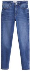 Jeans ´Noa´