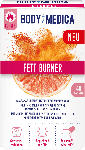 dm-drogerie markt BodyMedica Fett Burner 40 St.