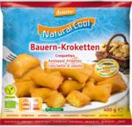 Alnatura Bauern-Kroketten (TK) - bis 01.04.2020