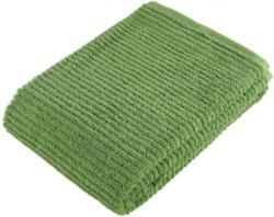 Duschtuch Manhattan grün 70 x 140 cm
