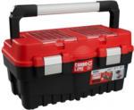 POCO Werkzeug-Toolbox