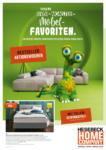 Hesebeck Home Company Mega-Monster-Möbel-Favoriten - bis 08.01.2020