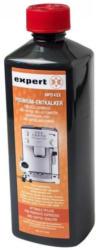 Expert MPD4 EX Entkalker 500ml