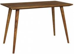 Esstisch In Holz 120/60/76 Cm