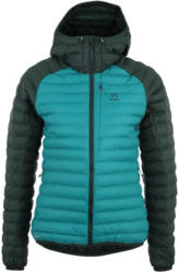 Sport-Jacke ´Essens Mimic Hood Women´