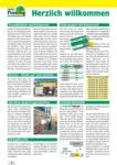 Holz Possling Britz Holz- & Baukatalog - bis 31.03.2020