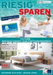 Bettenfachmarkt Meyer und Zander Riesig sparen! - bis 31.01.2020