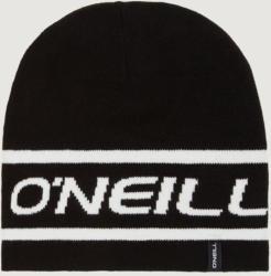 O'Neill Mütze »Bm reversible logo«