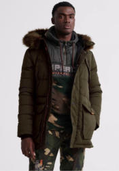 Superdry Parka »CHINOOK PARKA«