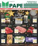 Marktkauf Wochen Angebote - bis 28.12.2019