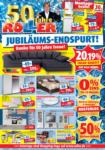 Roller Wochen Angebote - bis 13.01.2020