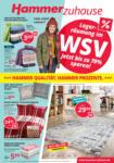 Hammer Fachmarkt Eschwege Aktuelle Angebote - bis 11.01.2020