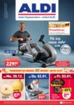 ALDI Nord Wochen Angebote - bis 04.01.2020