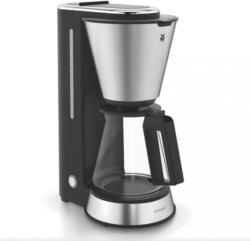 Filterkaffeemaschine Aroma