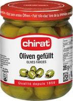 Chirat Oliven